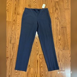 NWT Forever 21 dress pants